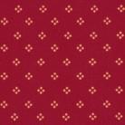 Mocheta Chambord 10 - Mocheta - Chambord / Arc Edition