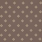 Mocheta Chambord 44 - Mocheta - Chambord / Arc Edition
