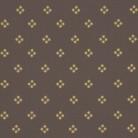 Mocheta Chambord 49 - Mocheta - Chambord / Arc Edition