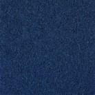 370_albastru - Master - Promo 2019 | Arc Edition
