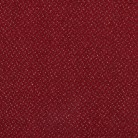 Fortesse 12 - Mocheta - Fortesse SDE | Arc Edition
