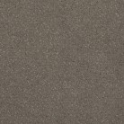 Fortesse 39 - Mocheta - Fortesse SDE | Arc Edition