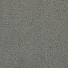 Fortesse 90 - Mocheta - Fortesse SDE | Arc Edition
