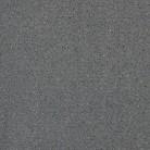 Fortesse 96 - Mocheta - Fortesse SDE | Arc Edition