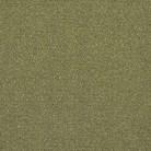 Fortesse 123 - Mocheta - Fortesse SDE | Arc Edition
