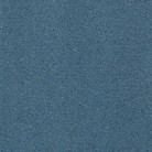 Fortesse 173 - Mocheta - Fortesse SDE | Arc Edition