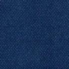 Fortesse 177 - Mocheta - Fortesse SDE | Arc Edition