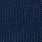 Fortesse 178 - Mocheta - Fortesse SDE | Arc Edition