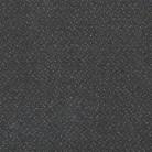 Fortesse 197 - Mocheta - Fortesse SDE | Arc Edition