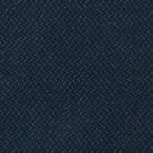 Fortesse 276 - Mocheta - Fortesse SDE | Arc Edition