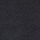 Fortesse 299 - Mocheta - Fortesse SDE | Arc Edition