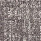Mocheta e-grid 049 - Mocheta - e-grid | Arc Edition