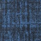 Mocheta e-grid 078 - Mocheta - e-grid | Arc Edition