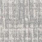 Mocheta e-grid 093 - Mocheta - e-grid | Arc Edition