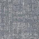 Mocheta e-grid 095 - Mocheta - e-grid | Arc Edition