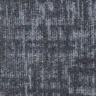 Mocheta e-grid 098 - Mocheta - e-grid | Arc Edition