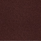 Granata_016 - Mocheta Granata | Arc Edition