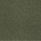 Granata_023 - Mocheta Granata | Arc Edition