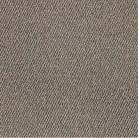 Granata_038 - Mocheta Granata | Arc Edition
