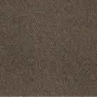 Granata_045 - Mocheta Granata | Arc Edition