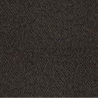 Granata_048 - Mocheta Granata | Arc Edition