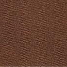 Granata_054 - Mocheta Granata | Arc Edition