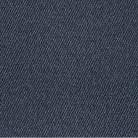 Granata_075 - Mocheta Granata | Arc Edition