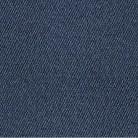 Granata_076 - Mocheta Granata | Arc Edition