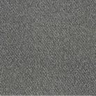 Granata_095 - Mocheta Granata | Arc Edition