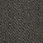 Granata_096 - Mocheta Granata | Arc Edition