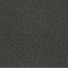 Granata_098 - Mocheta Granata | Arc Edition