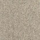 e-weave 034 - Mocheta e-weave | Arc Edition