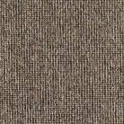 e-weave 049 - Mocheta e-weave | Arc Edition