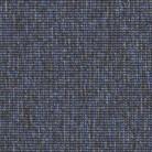 e-weave 078 - Mocheta e-weave | Arc Edition