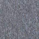 e-weave 079 - Mocheta e-weave | Arc Edition