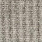 e-weave 093 - Mocheta e-weave | Arc Edition