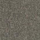 e-weave 096 - Mocheta e-weave | Arc Edition