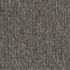 e-weave 098 - Mocheta e-weave | Arc Edition