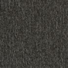 e-weave 099 - Mocheta e-weave | Arc Edition