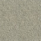 Mocheta lana Argos cod 114 - Mocheta lana Argos