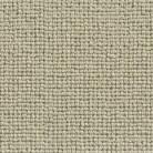 Mocheta lana Argos cod 121 - Mocheta lana Argos