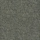 Mocheta lana Argos cod 139 - Mocheta lana Argos