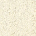 Mocheta lana Royal cod Feather 112 - Mocheta lana Royal