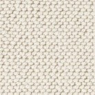 Mocheta lana Royal cod Lace 170 - Mocheta lana Royal