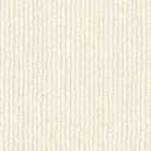 Mocheta lana Royal cod Silk 111 - Mocheta lana Royal
