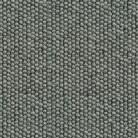Mocheta lana Copenhagen cod 10136 - Mocheta lana Copenhagen