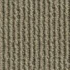 Mocheta din lana Stockholm cod 103 - Mocheta din lana Stockholm