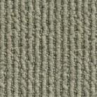 Mocheta din lana Stockholm cod 105 - Mocheta din lana Stockholm