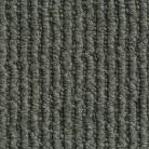 Mocheta din lana Stockholm cod 106 - Mocheta din lana Stockholm