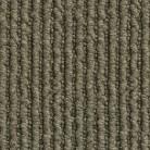 Mocheta din lana Stockholm cod 109 - Mocheta din lana Stockholm